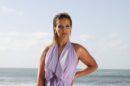 cristina ferreira 1 3 scaled e1582848112512 Cristina Ferreira apresenta vídeo da nova coleção de modo muito especial