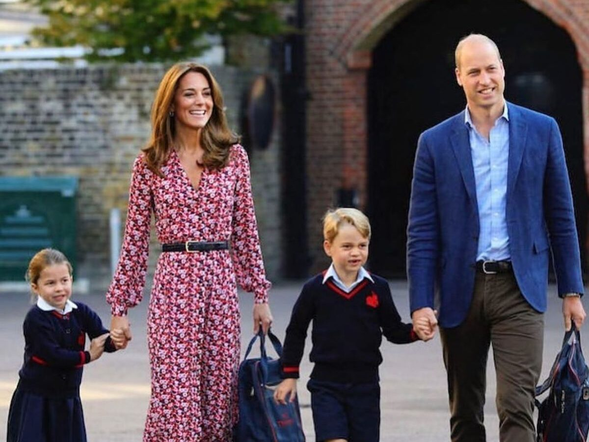 kate william george Charlotte e1582760321421