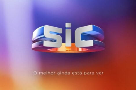 Sic Logotipo