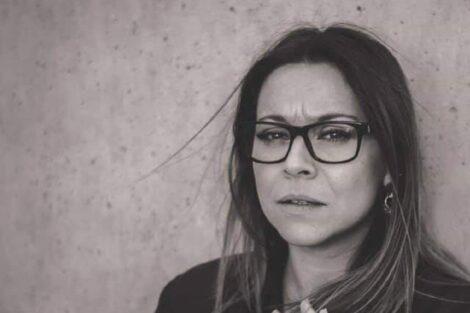Rita Marrafa De Carvalho Jornalista Rita Marrafa De Carvalho Vítima De Um Assalto Durante A Madrugada