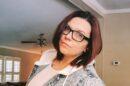 Ashley Hildebrand E1585590987335 Mãe De Bebé Infetada Com Covid-19 Deixa Desabafo Emotivo