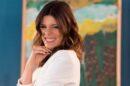 """andreia rodrigues e1583070431788 Andreia Rodrigues promete: """"Domingo abrem-se horizontes para o que de melhor temos!"""""""