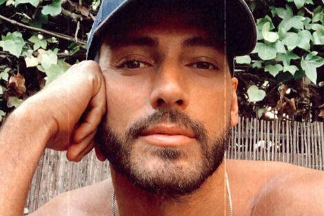 angelorodrigues e1585479092777 Ângelo Rodrigues mostra imagens da nova temporada de 'Golpe da Sorte'