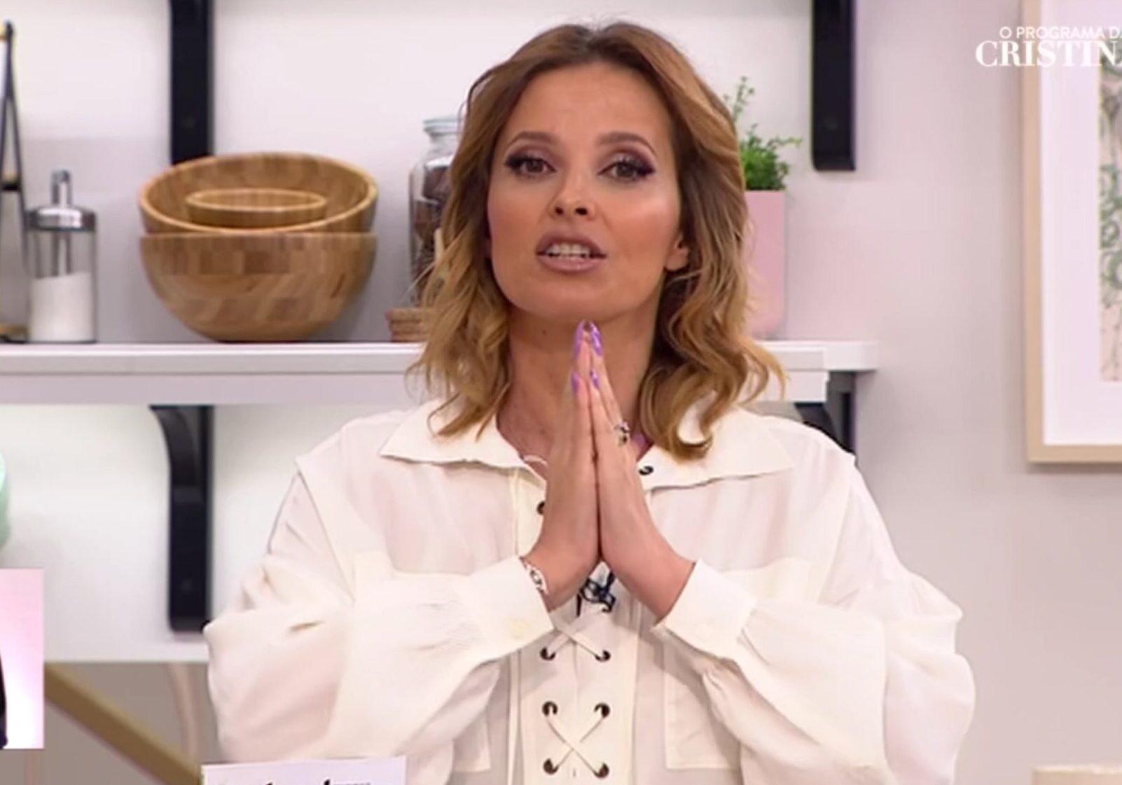 Cristina-Ferreira