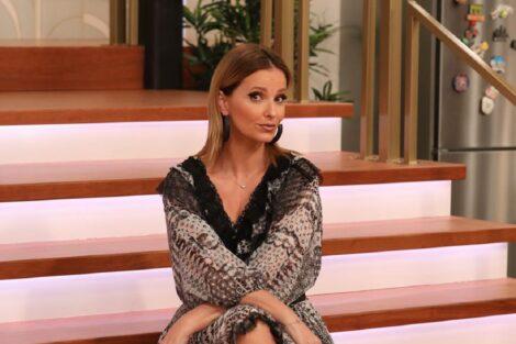 cristina ferreira Salário de Cristina Ferreira gera perplexidade em alguns profissionais da TVI