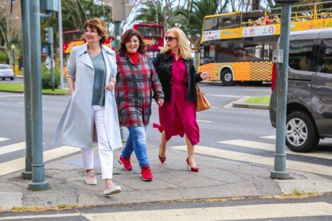Dolores Aveiro Barbara Guimaraes 1 Lágrimas! Dolores Aveiro E Bárbara Guimarães Em '24 De Horas De Vida' Emocionante