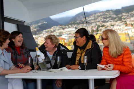 Dolores Aveiro Barbara Guimaraes 6 Lágrimas! Dolores Aveiro E Bárbara Guimarães Em '24 De Horas De Vida' Emocionante