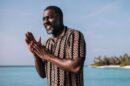Idris Elba E1584385998228 Ator Idris Elba Infetado Com Covid-19