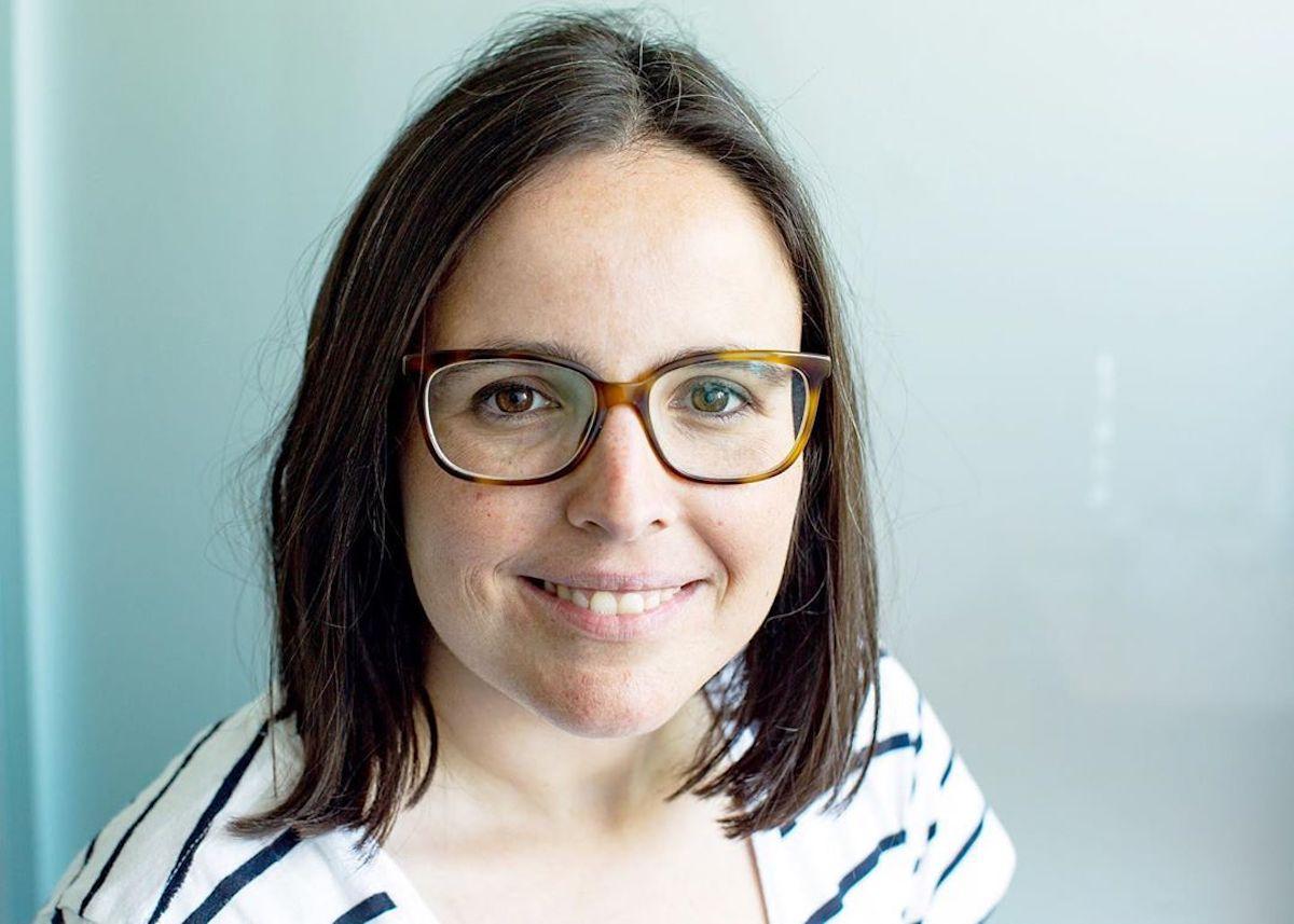 Joana-Marques