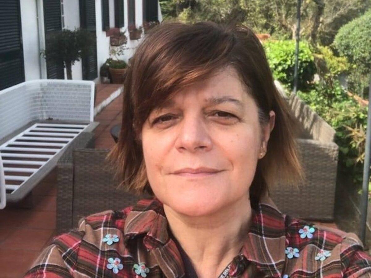 julia-pinheiro