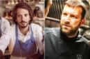 Kiko Ljubomir Chefs Portugueses Desesperam Com Fecho Dos Restautantes: &Quot;Estamos Em Agonia!&Quot;