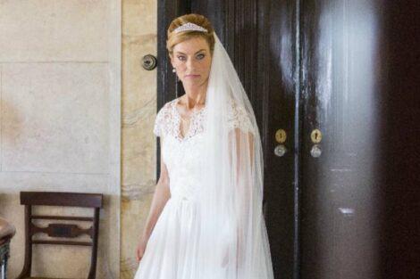 Lidia Teles Casados A Primeira Vista Ex-Concorrente De 'Casados' Corta Relações Com O Noivo Por Causa Do Covid-19