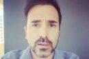 marco horacio e1585606736950 Marco Horácio anuncia saída da SIC