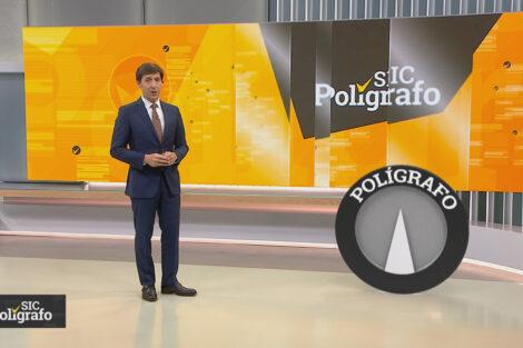 Poligrafo Sic