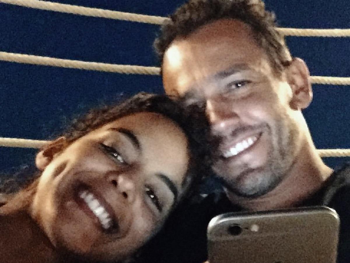 Sara Matos Pedro Teixeira 1 Revelada Conversa Privada De Pedro Teixeira E Sara Matos