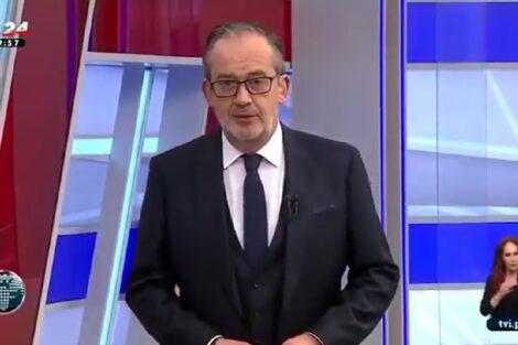 Jose Alberto Carvalho Reportagem Tvi Norte1 1 E1586895132229 José Alberto Carvalho Volta A Pedir Desculpa Pelo Erro Da Tvi