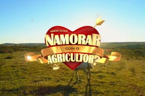 Quem-Quer-Namorar-Com-O-Agricultor