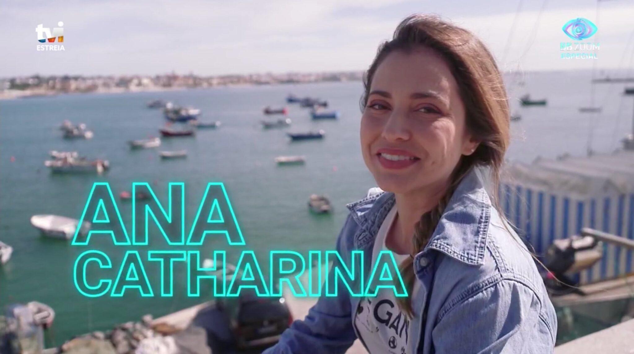 Atv Big Brother 2020 Ana Catharina Scaled Ana Catharina Do 'Big Brother 2020' Esconde Um Segredo