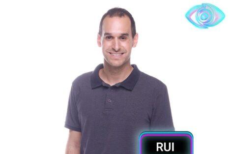 Big Brother Rui Big Brother. Rui Alves Não Quer Conhecer A Mãe Biológica