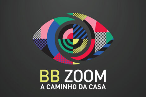 big brother zoom 'BB 2020' arrasado nas audiências