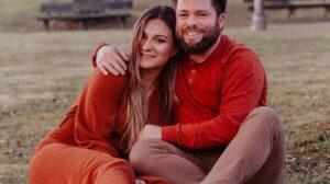 bruno-tatiana-casados-a-primeira-vista