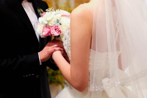 Casamento Psp Trava Casamento Com Cerca De 200 Pessoas Em Pleno Estado De Emergência