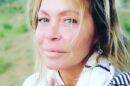 Elsa Raposo 1 E1585761422304 Aos 55 Anos, Elsa Raposo Mostra-Se Ao Natural