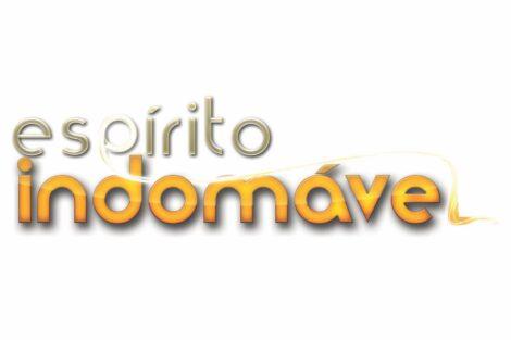 Espirito Indomavel Tvi Exibe 'Espírito Indomável' Em Versão Série