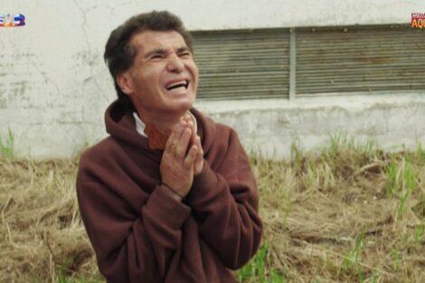 Estamos Aqui 1 'Estamos Aqui': Ações Solidárias Dos Portugueses Ajudam Quem Mais Precisa