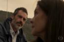 Filipe Duarte 'Amor De Mãe'. Adriana Esteves Já Reagiu À Morte De Filipe Duarte