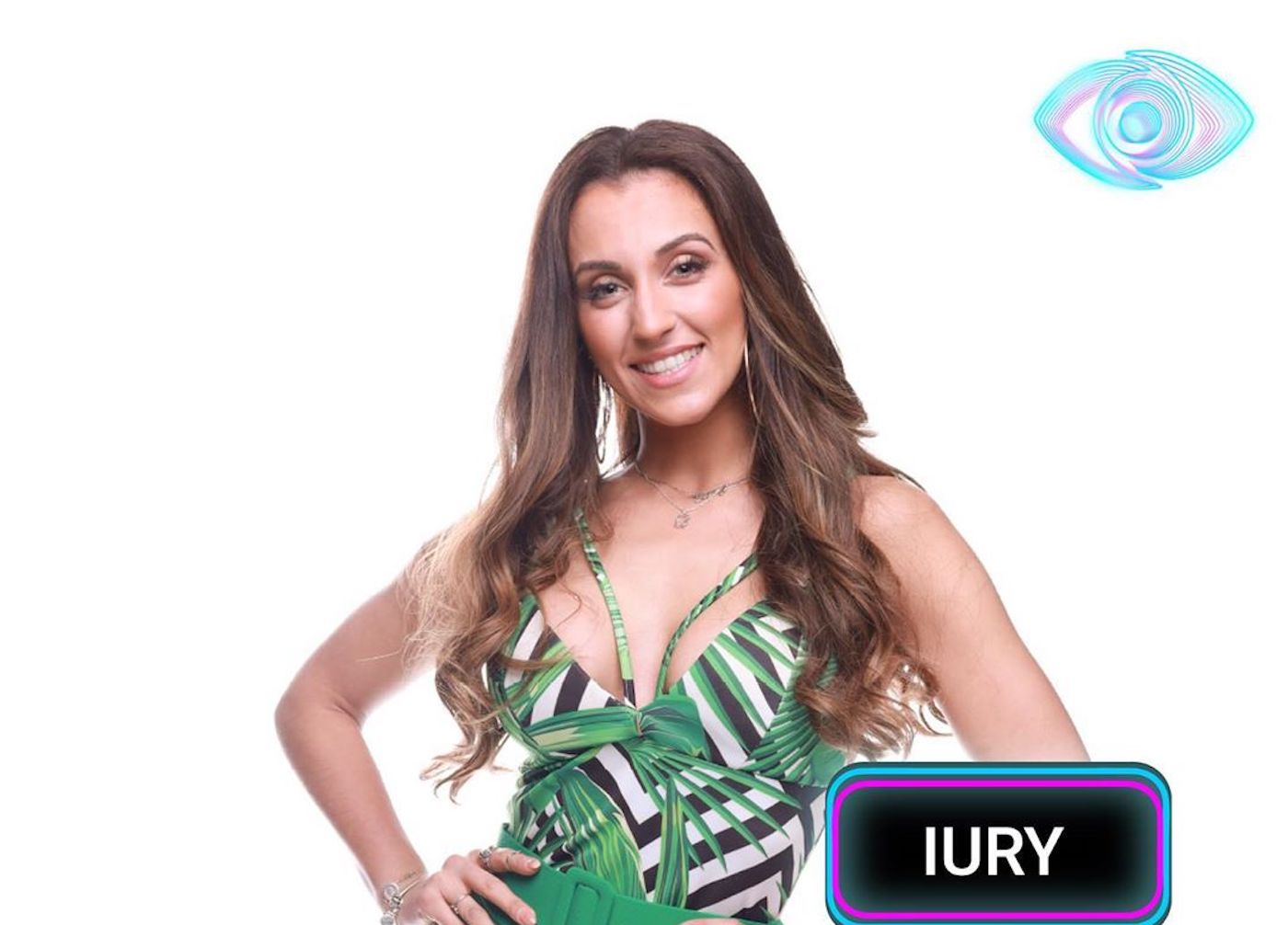 Iury Big Brother 2 'Big Brother 2020': Mãe De Iury Agredida Com Taco De Basebol