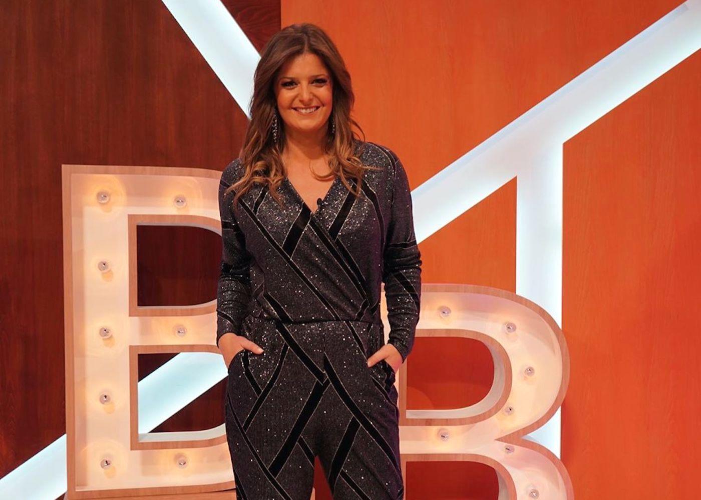 Maria Botelho Moniz Big Brother Diário Do 'Big Brother 2020' Cai Para Mínimo Histórico!