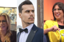 Pedro Alves Big Brother. Cinha Jardim E Marta Cardoso Defendem Pedro Alves: &Quot;Não O Crucifiquem!&Quot;