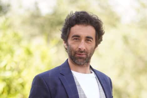 Ricardo Bernardes