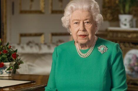 Rainha Isabel Ii E1586116818195 Rainha Isabel Ii Pode Perder 20 Milhões De Euros Devido À Pandemia