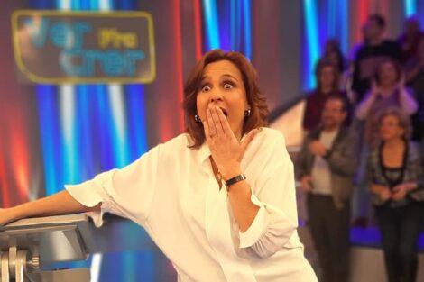 Rita Salema 1 Rita Salema Revoltada Após Notícia Sobre A Sua Vida Pessoal: &Quot;Isto É Uma Maldade&Quot;