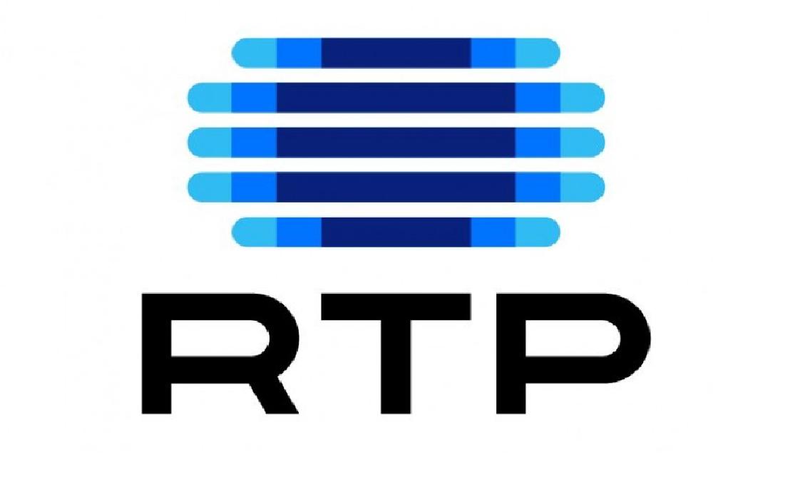 Rtp Detetados Quatro Casos De Covid-19 Na Rtp! Comissão De Trabalhadores Alarmada