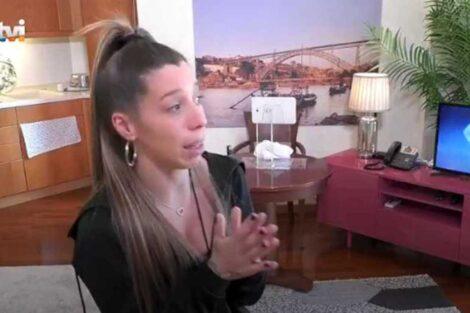 Sonia Jesus 1 Sónia Jesus Faz Apelo Ao Presidente Da Câmara Municipal