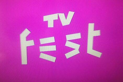 Tv Fest 'Tv Fest': Ministério Da Cultura Cancela Evento Após Onda De Críticas