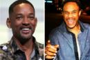 Will Smith Orlando Brown Will Smith Acusado De Abusos Sexuais Por Antiga Estrela Da Disney