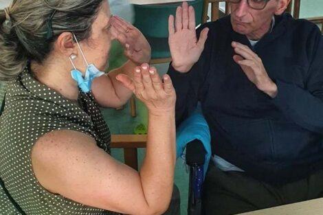 Antonio Cordeiro Celebra 61 Anos2 Debilitado, António Cordeiro Celebra 61 Anos Na Casa Do Artista