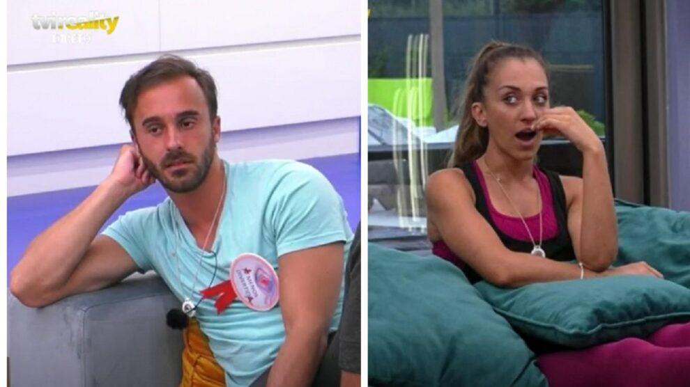 Daniel-Guerreiro-Iury-Big-Brother