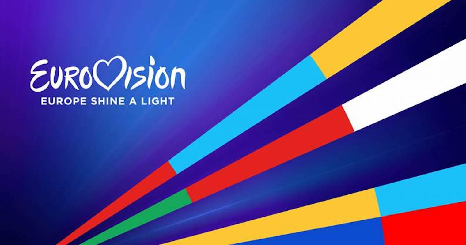 "Eurovision Europe Shine a Light RTP transmite ""Eurovision: Europe Shine a Light"" este sábado"