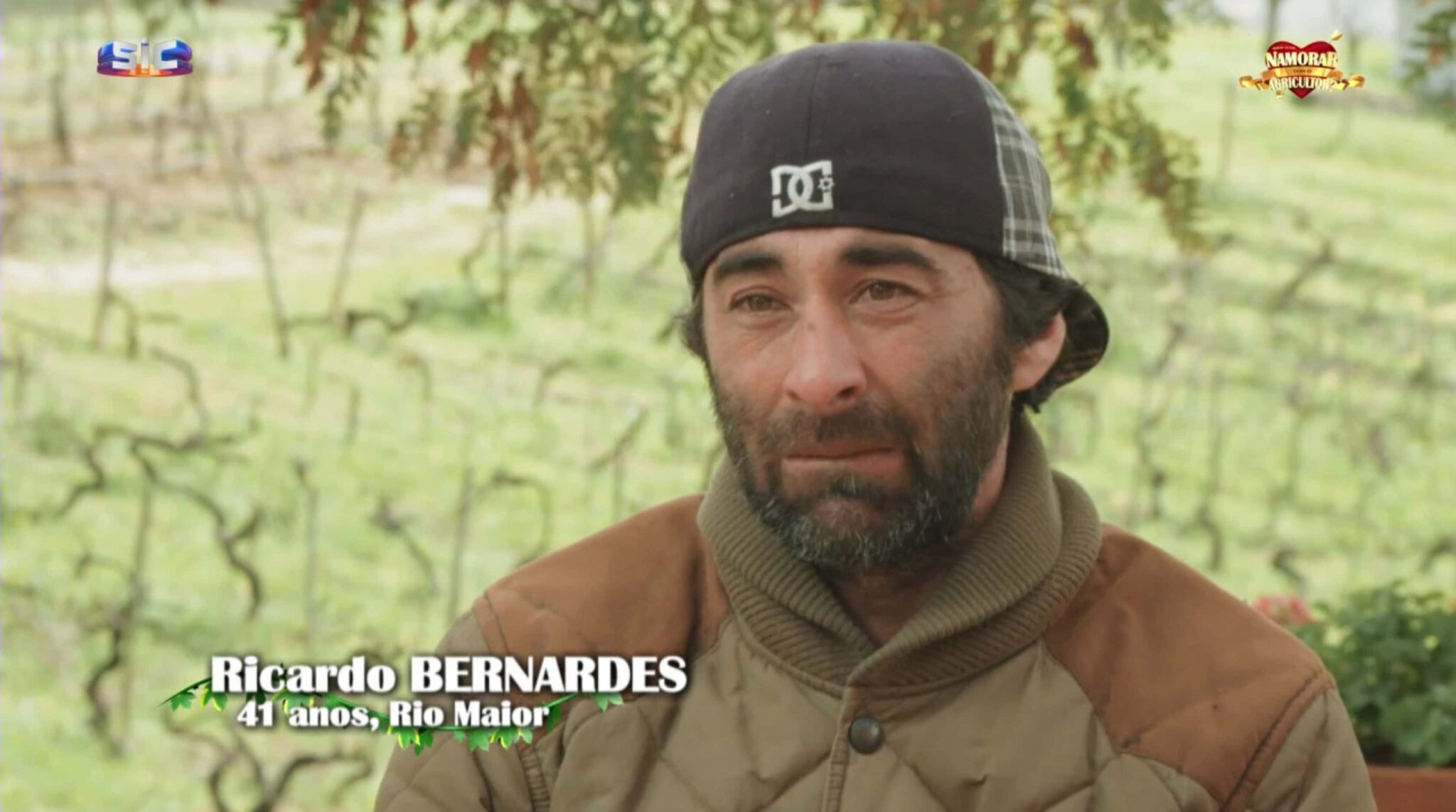 atv ricardo quem quer namorar com o agricultor scaled Agricultor. Em lágrimas, Ricardo Bernardes fala sobre a relação com o filho