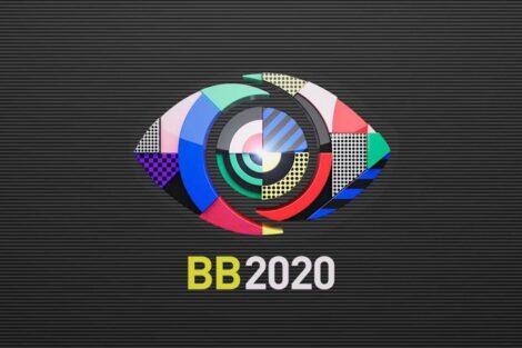 Bb2020 Tvi Altera Horário De Emissão Do Tvi Reality Após Críticas Dos Espectadores