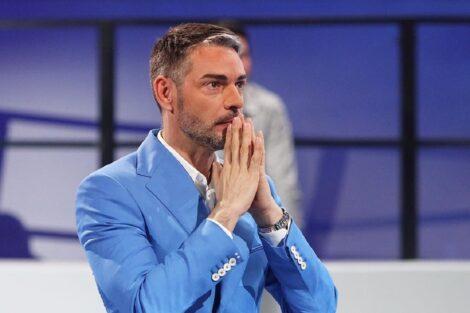Claudio Ramos 2 Tvi Quer Juntar 'Big Brother' E 'Casa Dos Segredos' Num Formato Bombástico