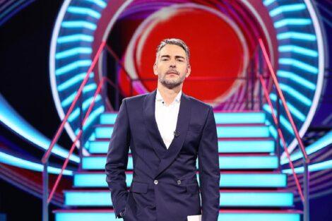 Claudio Ramos 4 Big Brother! Cláudio Ramos Está A Ser Arrasado: &Quot;Hoje Passou Dos Limites...&Quot;