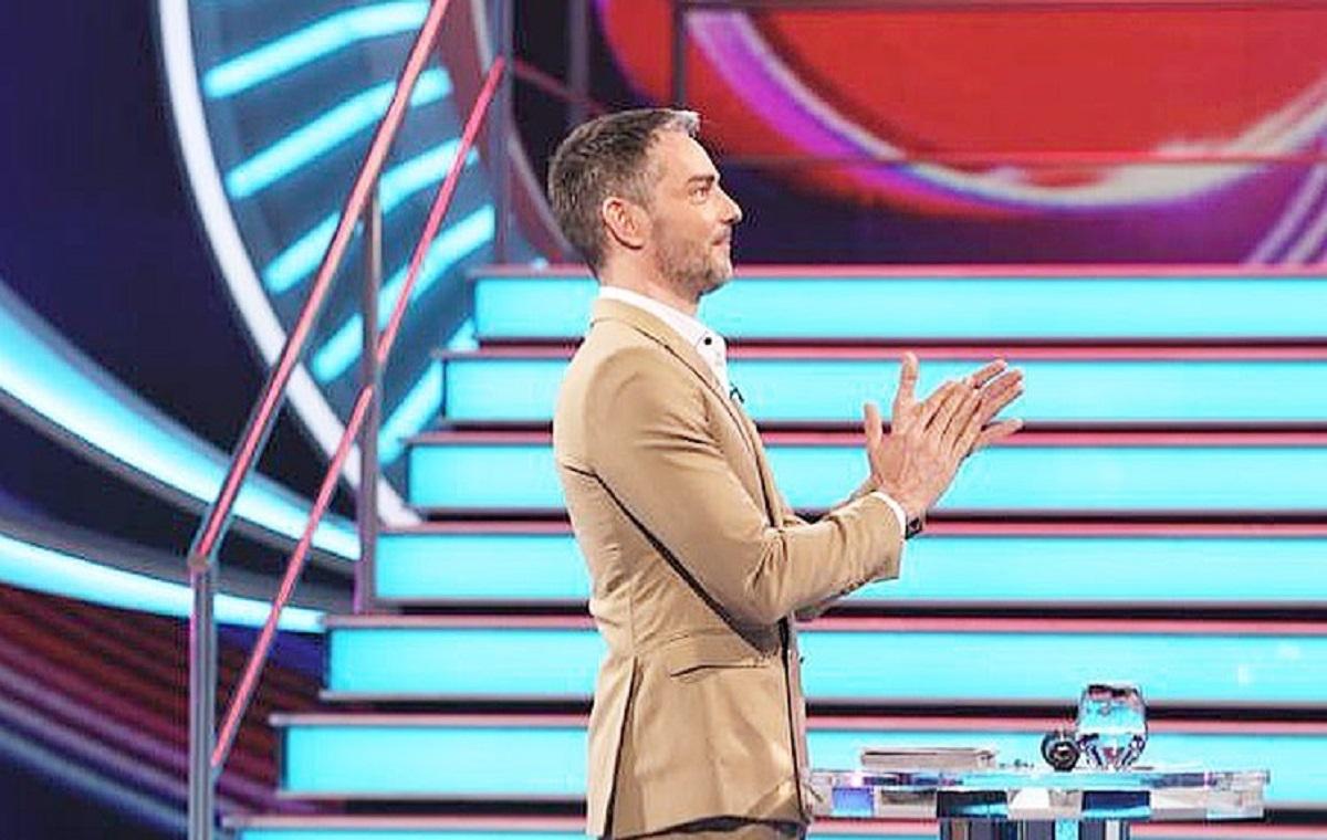 Claudio Ramos Big Brother 2020 1 Cláudio Ramos Faz Comentários Sobre Todas As &Quot;Duplas&Quot; Do Big Brother