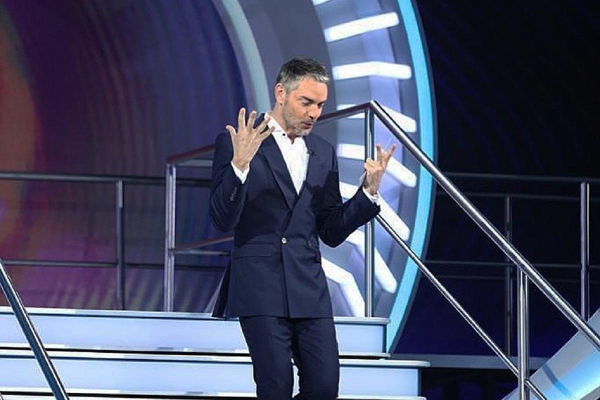 Claudio Ramos Big Brother 2020 2 Surpresa! Tvi Já Tem Data Planeada Para Um Novo Big Brother
