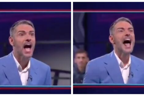Claudio Ramos Big Brother 2020 Big Brother! Gritos Na Apresentação Dos Concorrentes E Críticas Nas Redes Sociais